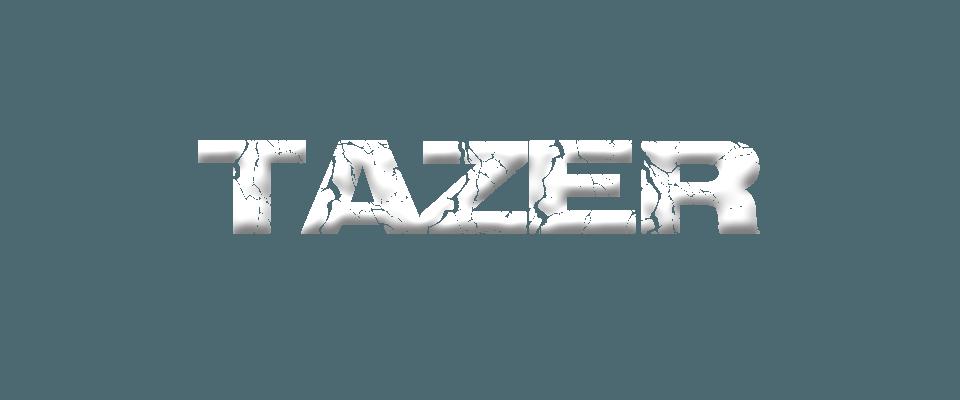 Tazer Update – Z Automotive